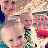 Photo for Nanny Needed For 2 Children In Clayton