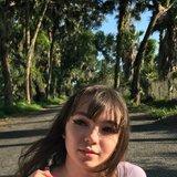 Tia W.'s Photo
