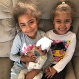 Photo for Nanny/Babysitter Needed For 3 Girls