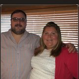 Photo for West Knoxville Couple Looking For A Clean House