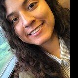 Camila R.'s Photo