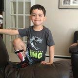 Photo for Thursday Babysitter In West Hartford