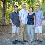 Photo for Senior Care Needed For My Parents In Chino Hills