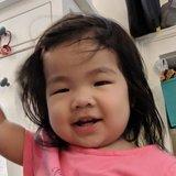 Photo for Afternoon Babysitter For Kindergartner
