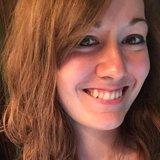 Michaela H.'s Photo