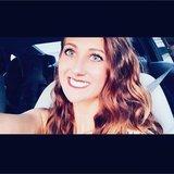 Brooke Q.'s Photo