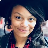 Gabrielle T.'s Photo