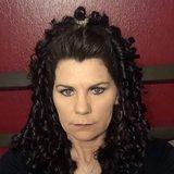 Brenda W.'s Photo