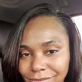 Photo for Dynamic Personality Needed For 2 Children In Richton Park