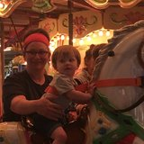 Photo for Permanent Nanny Needed Part Time