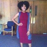 Katrina C.'s Photo