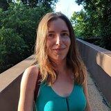 Katlyn H.'s Photo