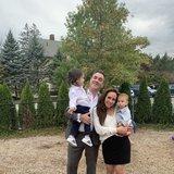 Photo for Nanny Needed For 2 Children In White Plains.
