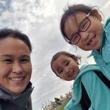 Photo for Babysitter Needed For 3 Children In Palmer.