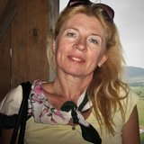 Renata C.'s Photo