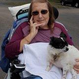 Photo for Seeking Full-time Senior Care Provider In Franklin