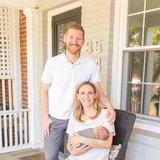 Photo for Babysitter Needed For Newborn Baby Boy In Glover Park
