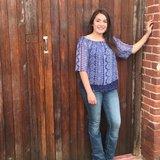 Maryjane A.'s Photo