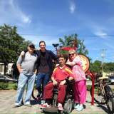 Photo for Special Needs Assistance Provider Needed