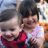 Photo for School-Year Nanny Needed For 5 Year Old Girl And 9 Month Old Boy