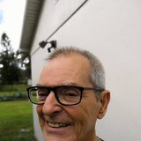 Cleve W.'s Photo