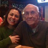 Photo for Seeking Full-time Senior Care Provider In Huntington Station