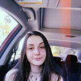 Sarah F.'s Photo