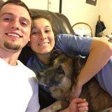 Photo for Loving, Caring Babysitter Needed For 1 Child In Beaver Falls