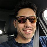 Danilo A.'s Photo