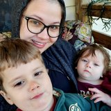 Photo for Loving, Reliable Nanny Needed For 2 Children In Commerce
