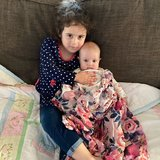Photo for Energetic, Reliable Nanny Needed For 1 Child In New Braunfels