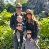 Photo for Energetic, Fun Loving Caregiver For 2 Boys-temporary/part Time