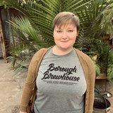 Bronwen E.'s Photo