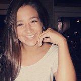Mariah R.'s Photo