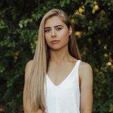 Alana W.'s Photo