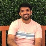 Venkata D.'s Photo