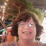 Michele D.'s Photo