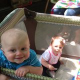 Photo for Nanny Needed For 1 Child In Amelia