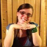 Heidi P.'s Photo