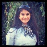 Anjani P.'s Photo