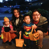 Photo for Nanny/Driver Needed For 2 Children In San Mateo
