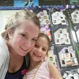 Photo for Part-Time Babysitter Needed For My Children In Howell