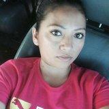 Ireyda M.'s Photo