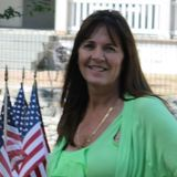 Photo for Looking For A Dependable House Cleaner For Family Living In Apollo Beach