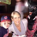 Photo for Babysitter/Nanny Needed ASAP For 2 Children In Hudson