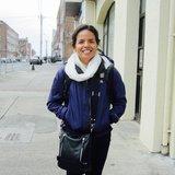 Katrina P.'s Photo