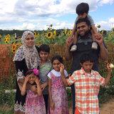 Photo for Seeking A Muslim Nanny