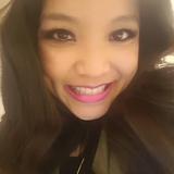 Bao Y.'s Photo