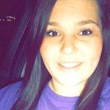 Savannah W.'s Photo