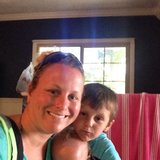 Photo for Babysitter Needed For 2 Children In Livonia.